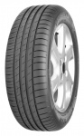 Goodyear  EFFICIENTGRIP PERFORMANCE 205/50 R17 93 W Letné