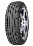 Michelin  PRIMACY 3 195/55 R16 87 v Letné