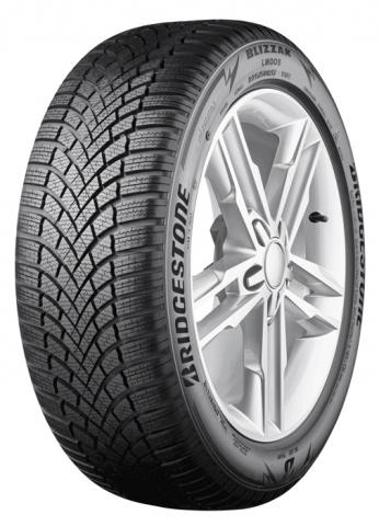 Bridgestone  LM005 225/45 R17 94 V Zimné