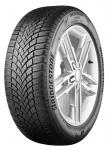 Bridgestone  LM005 255/60 R18 112 v Zimné