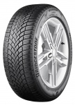 Bridgestone  LM005 255/65 R17 114 H Zimné