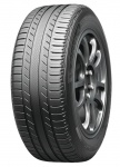 Michelin  PREMIER LTX 235/55 R20 102 H Celoročné