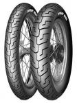 Dunlop  K591 13/90 B16 67 v