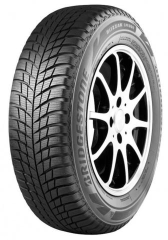 Bridgestone  LM001 245/50 R19 105 V Zimné
