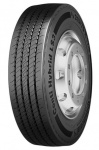 Continental  CONTI HYBRID LS3 M+S 215/75 R17,5 126/124 N Vodiace