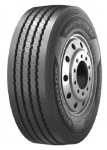 Hankook  TH31 385/55 R22,5 160/158 K/L Návesové