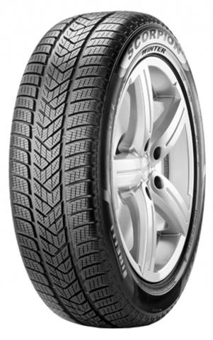 Pirelli  Scorpion Winter 265/70 R16 112 H Zimné