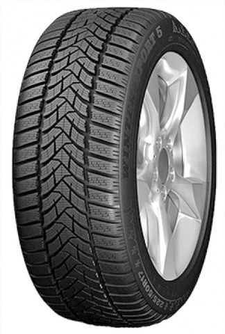 Dunlop  WINTER SPORT 5 225/55 R16 99 H Zimné