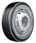 Bridgestone  R-STEER 002 245/70 R17,5 136/134 M Vodiace
