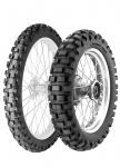 Dunlop  D606 120/90 -18 65 R