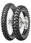 Dunlop  GEOMAX MX33 110/90 -19 62 M