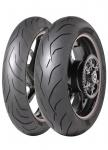 Dunlop  SPORTSMART MK3 180/55 R17 73 W