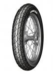 Dunlop  K180 180/80 -14 78 P