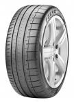 Pirelli  P ZERO CORSA 285/40 r22 110 Y Letné