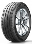 Michelin  PRIMACY 4 205/55 R17 91 W Letné