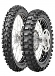 Dunlop  GEOMAX MX33 110/100 -18 64 M