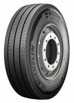 Michelin  X COACH Z 295/80 R22,5 154/150 M Vodiace