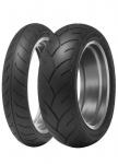 Dunlop  D423 200/55 R16 77 H