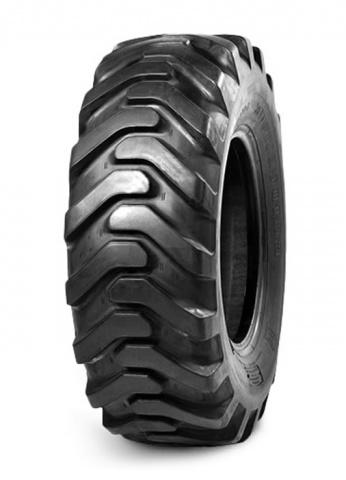 Bridgestone  FAST GRIP 12,00 -16,5