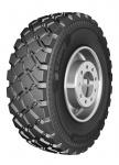 Michelin  X FORCE ZL 335/80 R20 150 K Vodiace