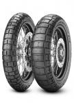 Pirelli  SCORION RALLY STR 110/80 R19 59 V