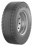 Michelin  X LINE ENERGY D2 315/70 R22,5 154/150 L Záberové