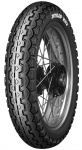 Dunlop  K82 3,50 -18 56 S