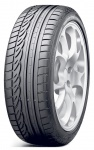 Dunlop  SP SPORT 01 235/55 R17 99 V Letné