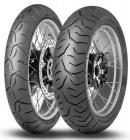 Dunlop  TRAILMAX MERIDIAN 120/70 R19 60 W