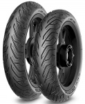Michelin  CITY GRIP 2 100/80 -16 50 S