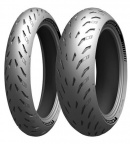 Michelin  POWER 5 180/55 R17 73 W