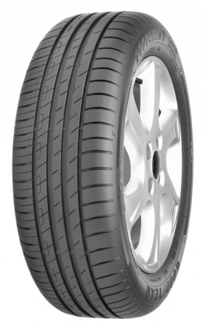 Goodyear  EFFICIENTGRIP PERFORMANCE 205/55 R16 91 H Letné