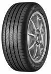 Goodyear  EFFICIENTGRIP PERFORMANCE 2 205/45 R16 87 W Letné