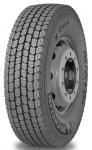 Michelin  X Coach XD 295/80 R22,5 152/148 M Mestské