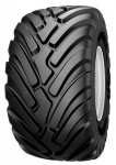 Alliance  FLOTATION 885 560/60 R22,5 164 D