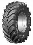 BKT  AGRIMAX FORTIS 650/85 R38 173/176 D/A8