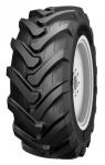 Alliance  AGRO INDUSTRIAL 580 300/75 R18 142 A8/B