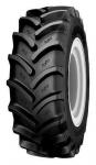 Alliance  FarmPro 420/85 R34 142 A8/B