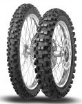 Dunlop  GEOMAX MX53 100/90 -19 57 M