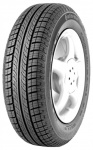 Continental  CONTI ECO CONTACT EP 145/65 R15 72 T Letné