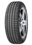 Michelin  PILOT PRIMACY 3 225/50 R17 94 W Letné