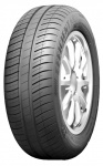 Goodyear  EFFICIENTGRIP COMPACT 165/70 R14 81 T Letné