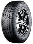 Bridgestone  DM-V3 215/65 R16 102 S Zimné