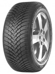 Tigar  WINTER 205/65 R16 95 H Zimné