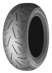 Bridgestone  G852 200/55 R16 77 H