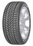 Goodyear  ULTRAGRIP PERFORMANCE + 225/50 R17 94 H Zimné