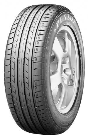 Dunlop  SP SPORT 01A 195/55 R15 85 H Letné