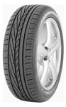 Goodyear  EXCELLENCE 245/55 R17 102 W Letné
