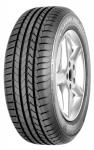 Goodyear  EFFICIENTGRIP 245/45 R17 95 W Letné