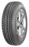 Dunlop  SP WINTER RESPONSE 165/65 R15 81 T Zimné